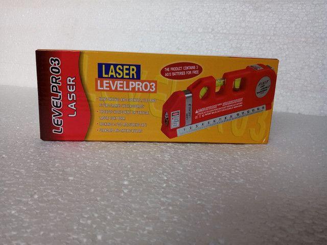 Nível a laser level pro 3 - Foto 5