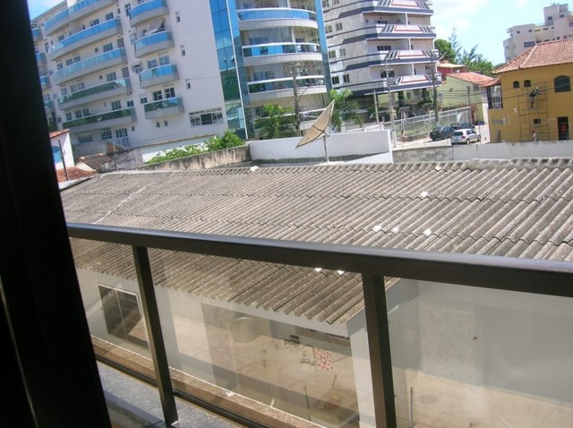 VENDA - APARTAMENTO, 3 QUARTOS (1 SUÍTE) - PASSAGEM - Foto 12