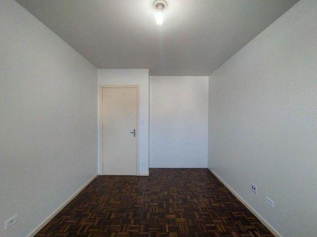 Locação   Apartamento com 90 m², 3 dormitório(s), 1 vaga(s). Zona 07, Maringá - Foto 7