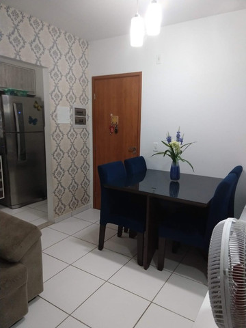 Apartamento 2 quartos, Leve Castanheira  São José - Foto 8