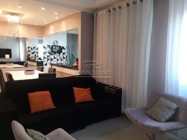 Maravilhosa Cobertura - 180 m² - Campestre Santo André - Foto 11