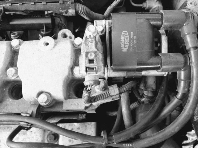 Preciso de eletricista e mecânico automotivo profissional