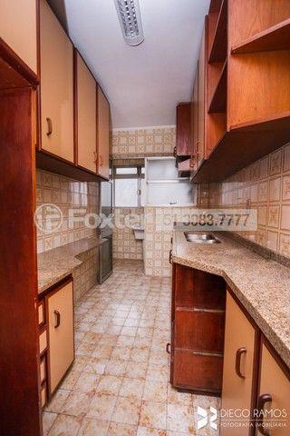 Apartamento de 2 quartos à venda Rua Anita Garibaldi, Boa Vista - Porto Alegre - Foto 6