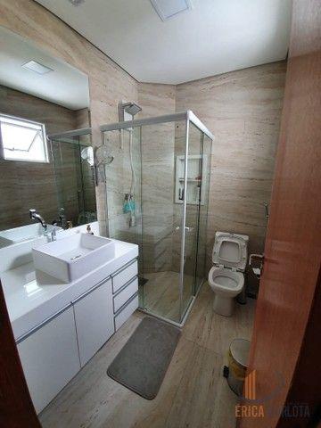 CONSELHEIRO LAFAIETE - Apartamento Padrão - Museu - Foto 7