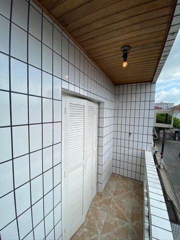 Apartamento à venda com 2 dormitórios em Embaré, Santos cod:159713