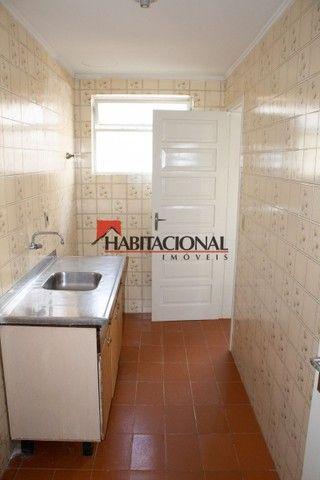 PORTO ALEGRE - Apartamento Padrão - PARTENON - Foto 4