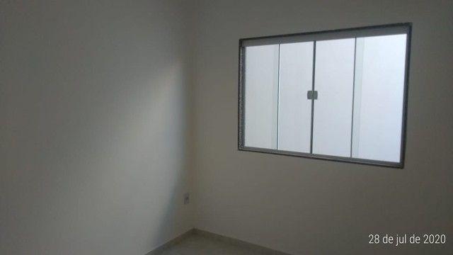 J* 565* Linda Casa no Condomínio Santa Margarida II em Unamar -Rj - Foto 2