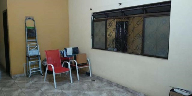 casa em Ipatinga no bairro esperança - Foto 3