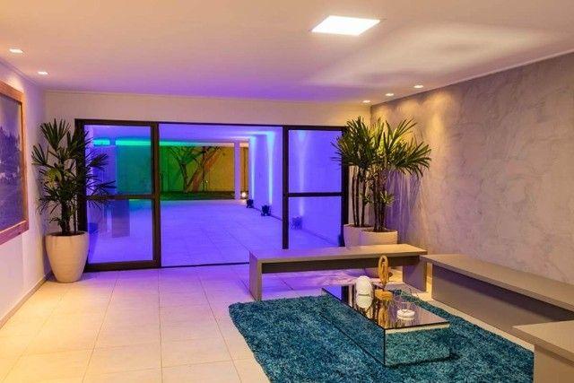 (L)Seu novo lar na zona oeste do Recife 2 Quartos 1 suíte | Andar Alto - Foto 5