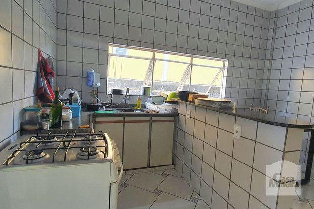 Casa à venda com 3 dormitórios em Santa mônica, Belo horizonte cod:277758 - Foto 12