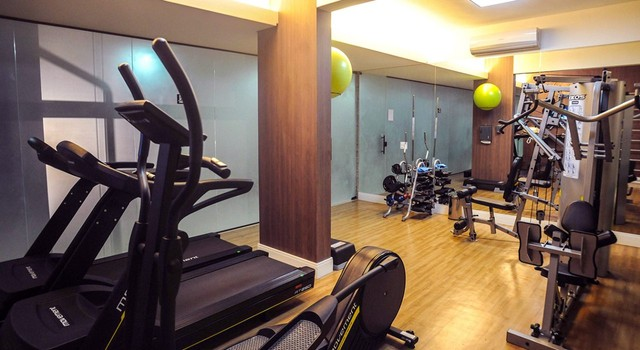 Lindo apartamento de 162 m² Sion Alto Luxo!!! - Foto 13