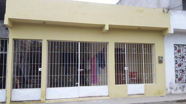 Vendo casa em Passira pe *) - Foto 3