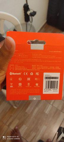 Xiaomi Amazfit Bip S - Foto 3