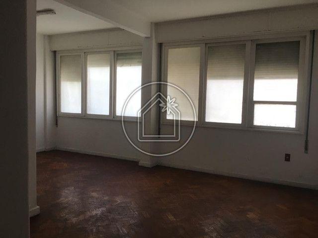 Apartamento à venda com 3 dormitórios em Flamengo, Rio de janeiro cod:893025 - Foto 6