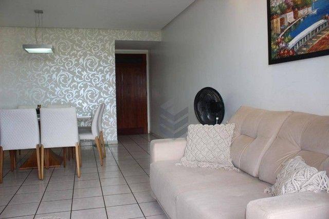 Um super apartamento!!!! - Foto 8