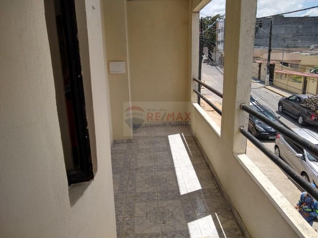 Casa Residencial Duplex. Av. Ebenezer Furtado Gueiros nº 09 - Foto 2