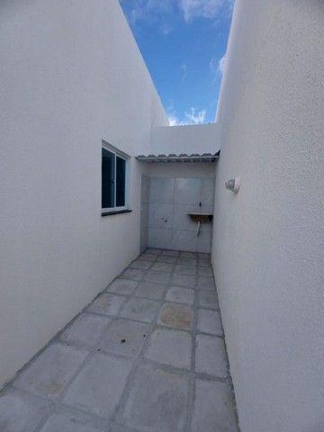 Casa para vender no Aguá Fria - Cod 10433 - Foto 9