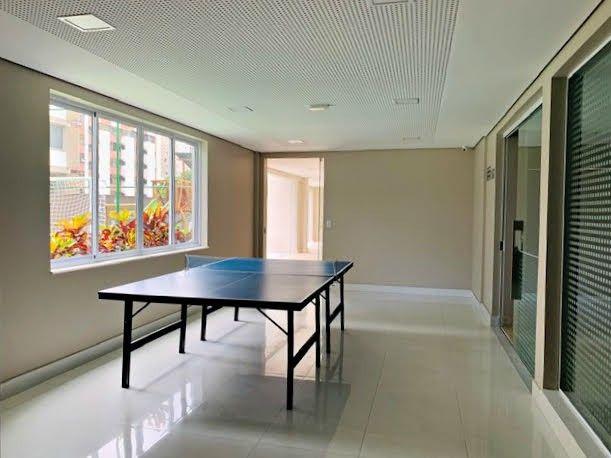 Linda cobertura de 128 m² na Savassi - Foto 14