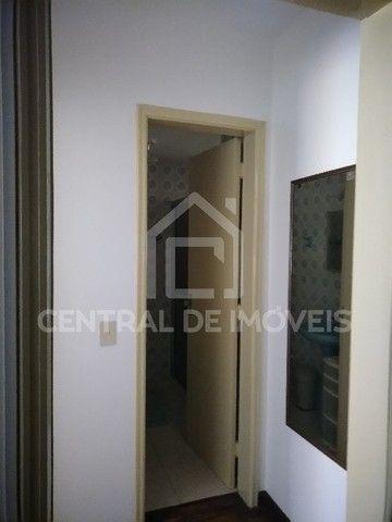Locação Apartamento PORTO ALEGRE RS Brasil - Foto 7