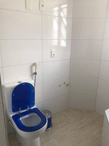 Recife - Apartamento Padrão - Pina - Foto 18