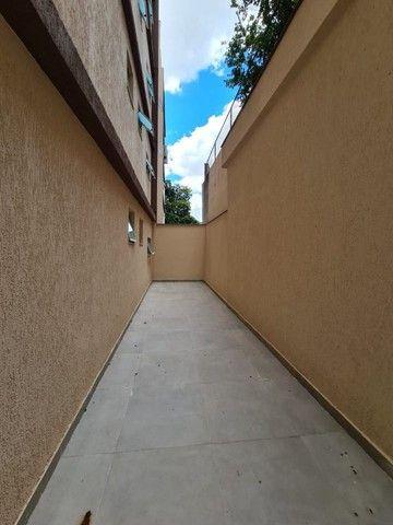 OPORTUNIDADE DE ÁREA PRIVATIVA DE 130 m² no MELHOR PONTO DO SÃO LUCAS - Foto 10