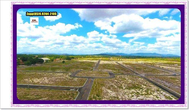 Lotes Terras Horizonte - Construção Liberada-&#$ - Foto 9