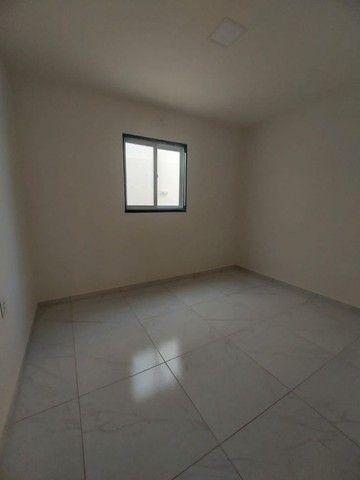 Casa para vender no Aguá Fria - Cod 10433 - Foto 7