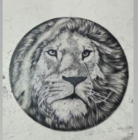 Curso de tatuagem para iniciante  - Foto 3