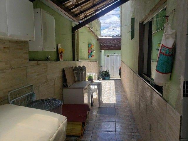 Linda casa independente –  Minas caixa - Foto 16