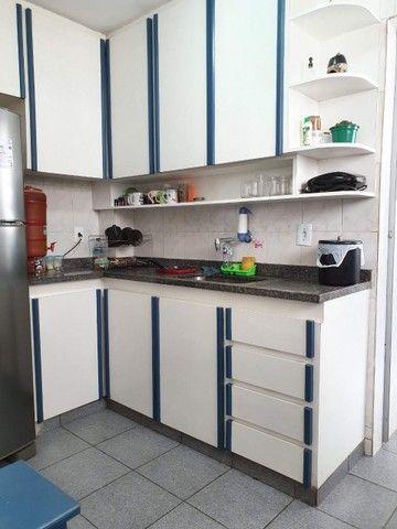 Apartamento de 04 quartos no Bairro Sion - Foto 3