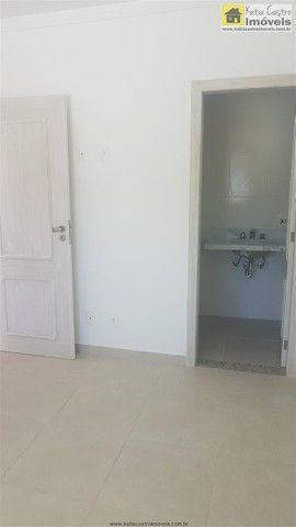 Casas em Condomínio à venda em Niteroi/RJ - Compre o seu casas em condomínio aqui! - Foto 10