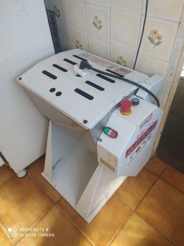 Equipamentos Completo para Pizzaria - Foto 3