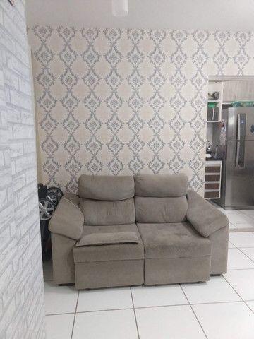 Apartamento 2 quartos, Leve Castanheira  São José - Foto 11