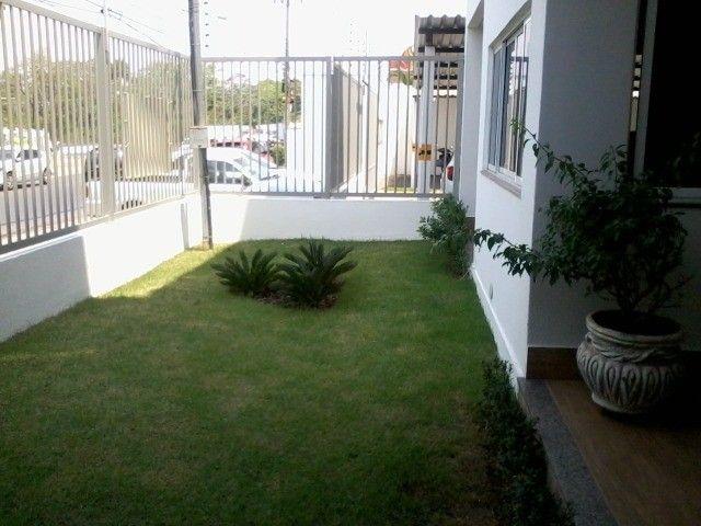 Res. Dubai - Apartamento Aluguel de 02 quartos sendo 01 suíte mobiliado - Foto 15