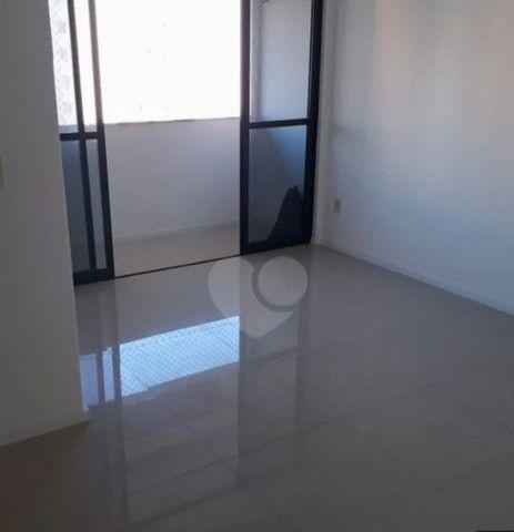 Cobertura duplex no Luciano Cavalcante, 122m2 - Foto 12