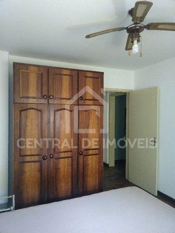 Locação Apartamento PORTO ALEGRE RS Brasil - Foto 9