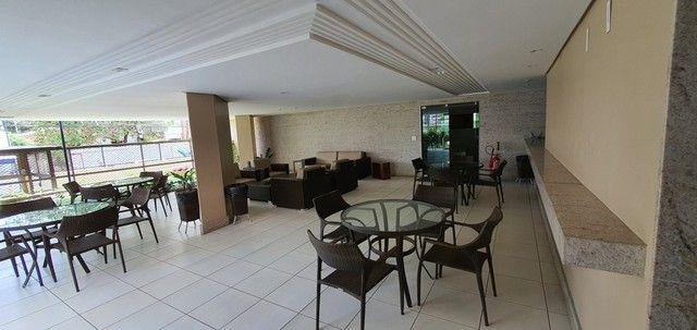 Apartamento para venda com 58 metros quadrados com 2 quartos em Pina -  - - Foto 14