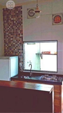 Casa molbiliada para diárias e  fins de semana em Tiradentes MG - Foto 13