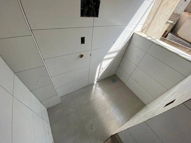 Belo Horizonte - Apartamento Padrão - Letícia - Foto 7