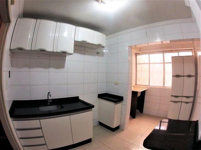 Locação   Apartamento com 86.25 m², 3 dormitório(s), 1 vaga(s). Zona 07, Maringá - Foto 13