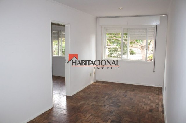 PORTO ALEGRE - Apartamento Padrão - PARTENON - Foto 2