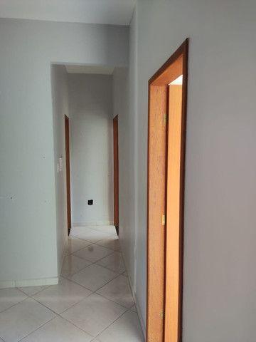 Vende-se apartamento no Eldorado, em Timóteo  - Foto 4