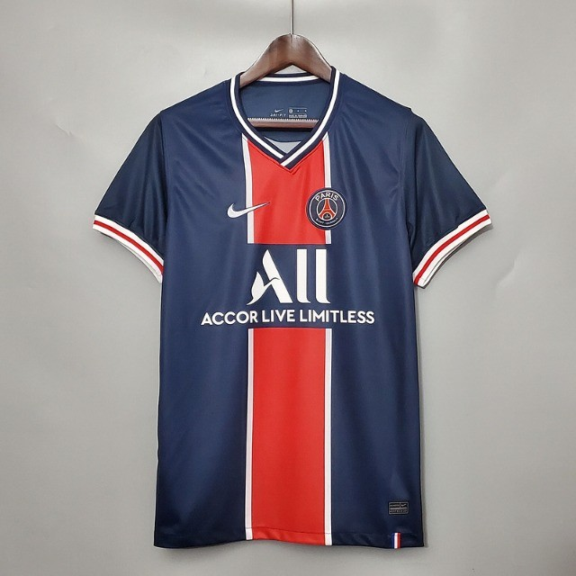 Camisa PSG Atacado  - Foto 6