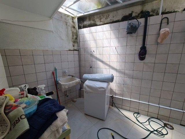 Casa Condominio Fechado, 87m²; 2/4, varanda - Foto 13