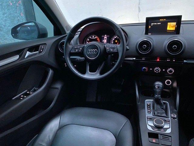Audi A3 Sportback 1.4 TFSI 2017 - Foto 8