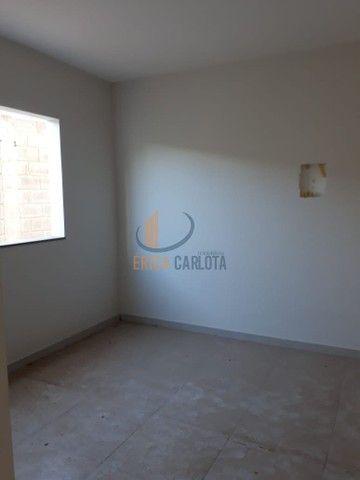 CONSELHEIRO LAFAIETE - Casa Padrão - Santa Clara - Foto 6