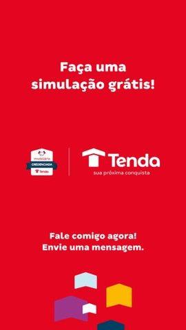 CK Venha para Residencial Parque Recife em Paratibe 1/2 qtos, preço especial de lançamento - Foto 9