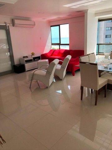 Recife - Apartamento Padrão - Pina - Foto 13