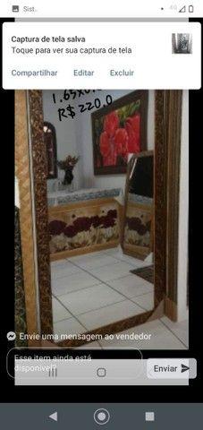 Lindos espelhos