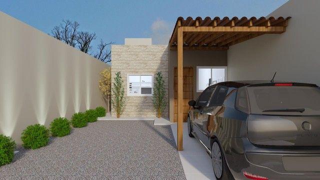 Apartamento para venda tem 70 metros quadrados com 2 quartos em Centro - Palmares - PE - Foto 11